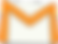 email logo web.png