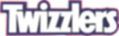 twizzlers logo web.png