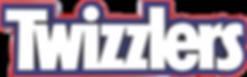 twizzlers logo web.png