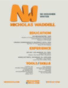 Nick Waddell Resume-01-01.jpg