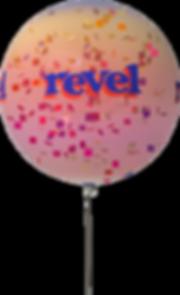 confetti balloon.png