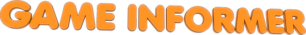 game informer web.png