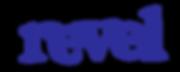Revel-logoblue.png