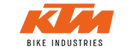 KTM_Bike_Industries.png
