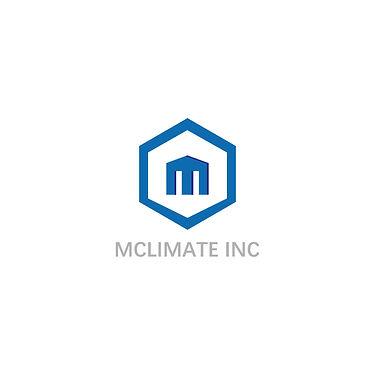 Mclimate-Inc.jpg