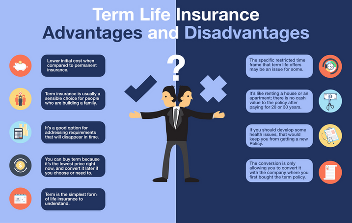 term-life-insurance-infographic.png