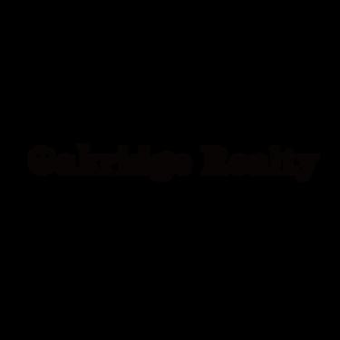 Oakridge-Realty-Inc.png