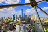 View-from-Reunion-Tower-Dallas.jpg.jpg