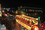 10best-holiday-events-grapevine-facebook