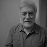 Aguirre, Roberto