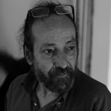 López Ruiz, Pablo