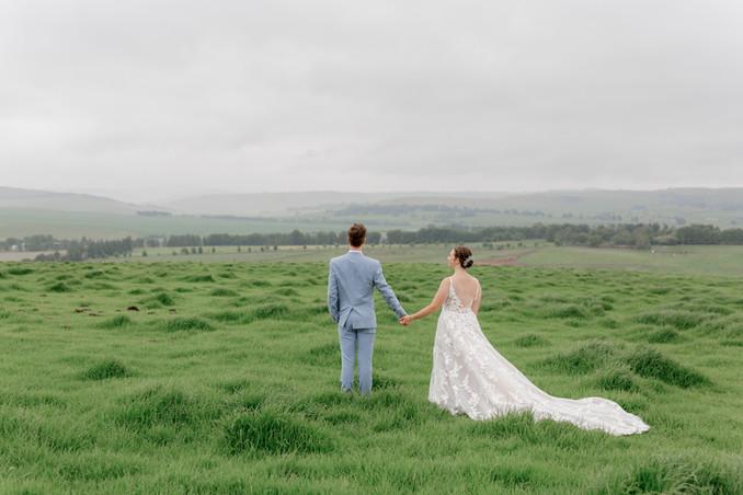 GDG_Danielle&Daniel Wedding 502.jpg