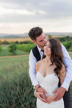 GDG_Tanya&Zane-Wedding-794.jpg