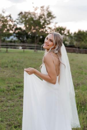 GDG_Monya&Sheldon Wedding 458.jpg