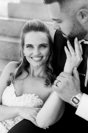 GDG_Chandrè&Ricardo Wedding 237.jpg