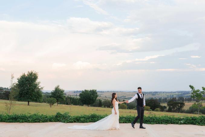 The Ground wedding venue Wedding photography