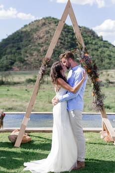 GDG_Megan&Jason Wedding 257.jpg