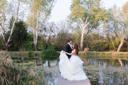 GDG_Nicci&Alex-Wedding-670.jpg