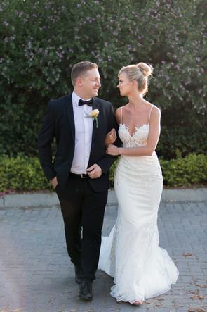 GDG_Gabriella&Ryan-Wedding-739.jpg