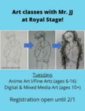 20200119_JJ Anime Drawing Flyer.png