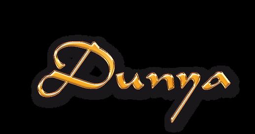 Logo_Dunya.png