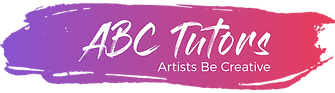 Logo_ABC-Tutors_pink.png