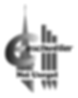 Uergel Logo.png