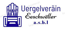 Uergelveräin logo.JPG