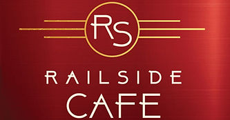 Railside_Cafe_Fanwood.jpeg