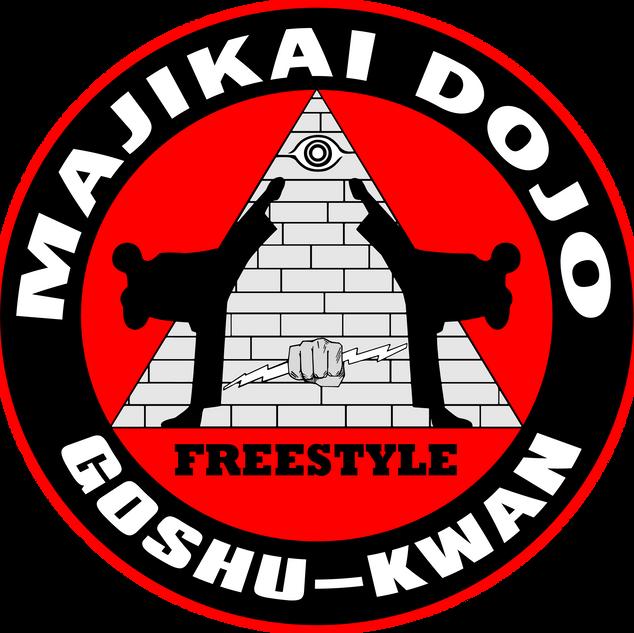 GOSHUKWAN FINAL LOGO-2.png