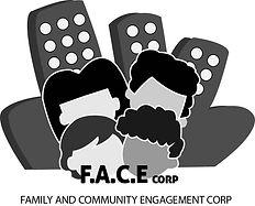 face corp logo 2020 Tay Lee.jpg