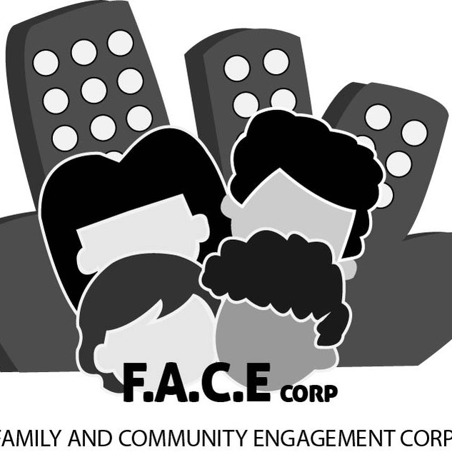 face corp logo 2020 Tay Lee.jpg