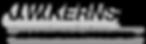 jw kerns logo