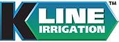 k line logo