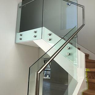 Stainless-steel-balustrade-3.jpg