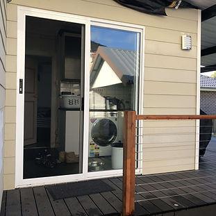 White aluminium sliding door.jpg