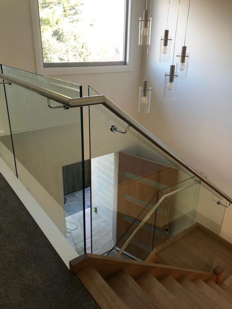 Stainless-steel-glass-balustrade-9.jpg