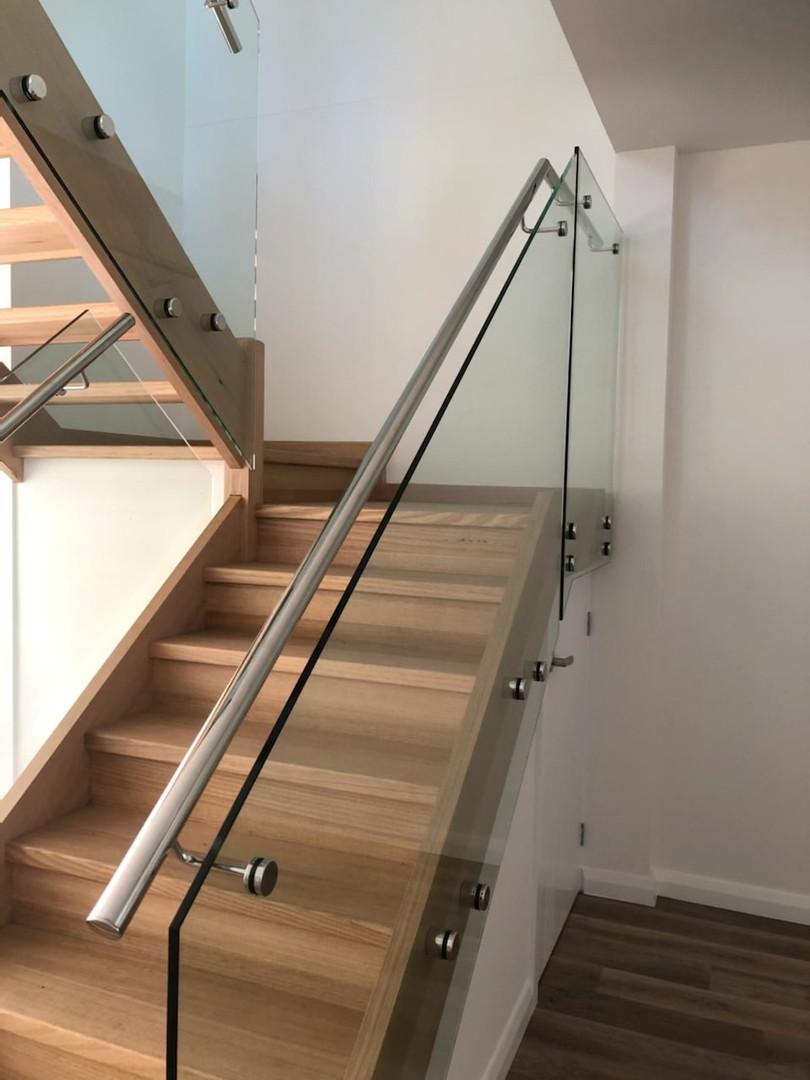 Stainless-steel-balustrade-2.jpg