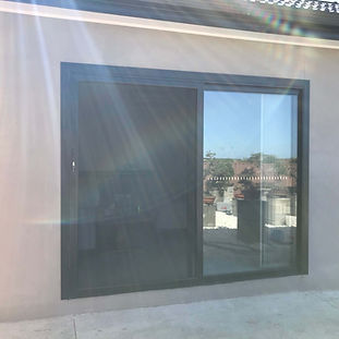 Black_Aluminium_Sliding_Door_and_Screen_