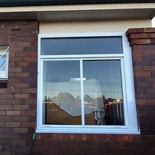 White_Aluminium_Sliding_Window_Kingsgrov