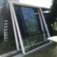 Black_Aluminium_Sliding_Window_Rosemeado
