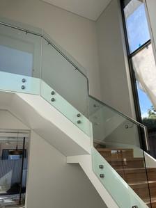 Stainless-steel-balustrade-1.jpg
