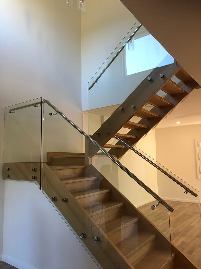 Stainless-steel-balustrade-4.jpg