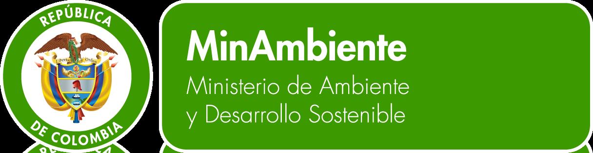 logo_minambiente_v.png