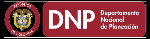 logo_dnp_edited.png