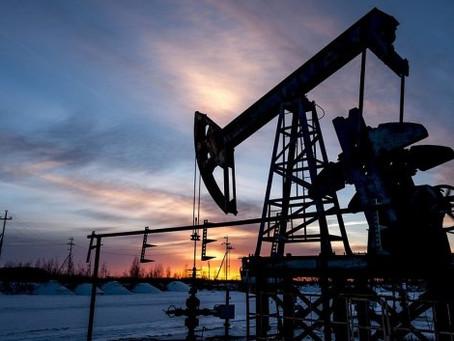 ¿Cómo afecta a la economía colombiana el precio del petróleo?