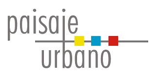 PAISAJE-URBANO.png