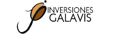 inversiones-galavis.png