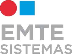 emte-sistemas.png