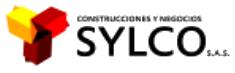 sylco.png